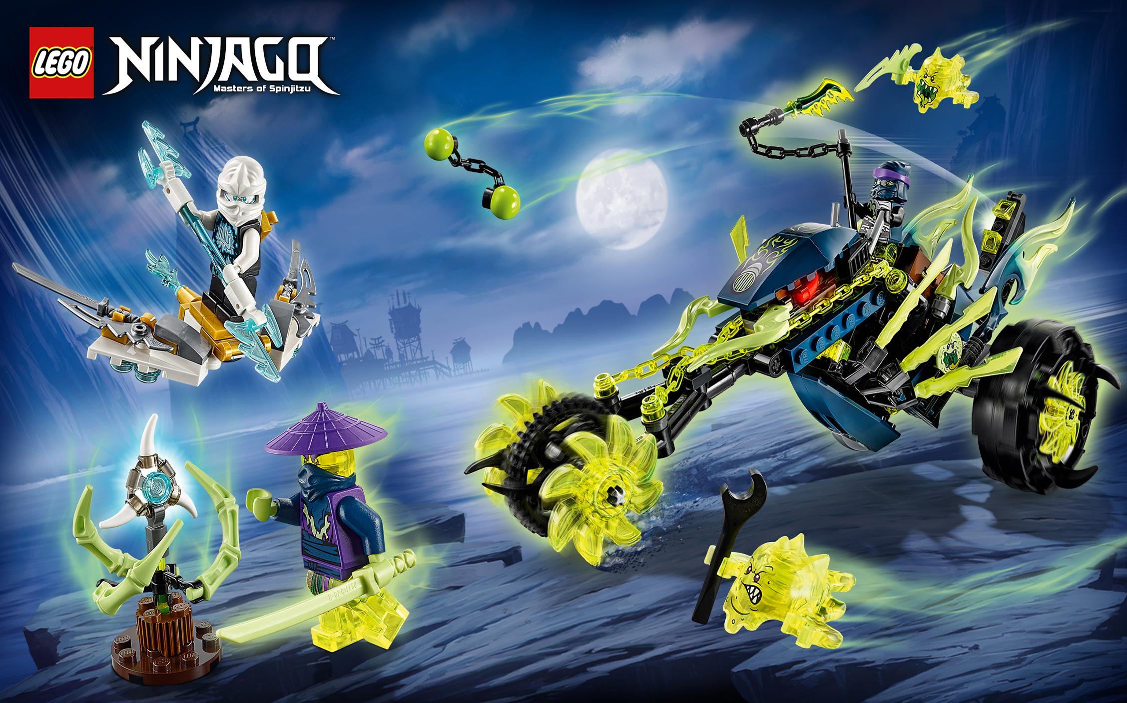 70730   Wallpaper   Activities   Ninjago LEGOcom 2256x1408