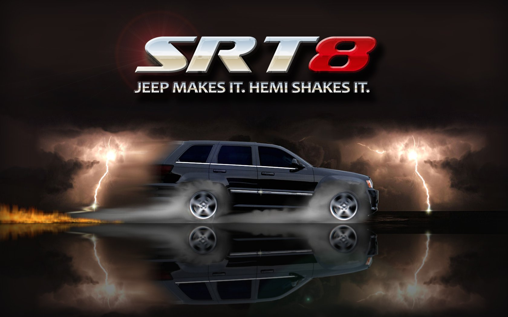 Srt Logo Wallpaper Images Pictures   Becuo 1680x1050