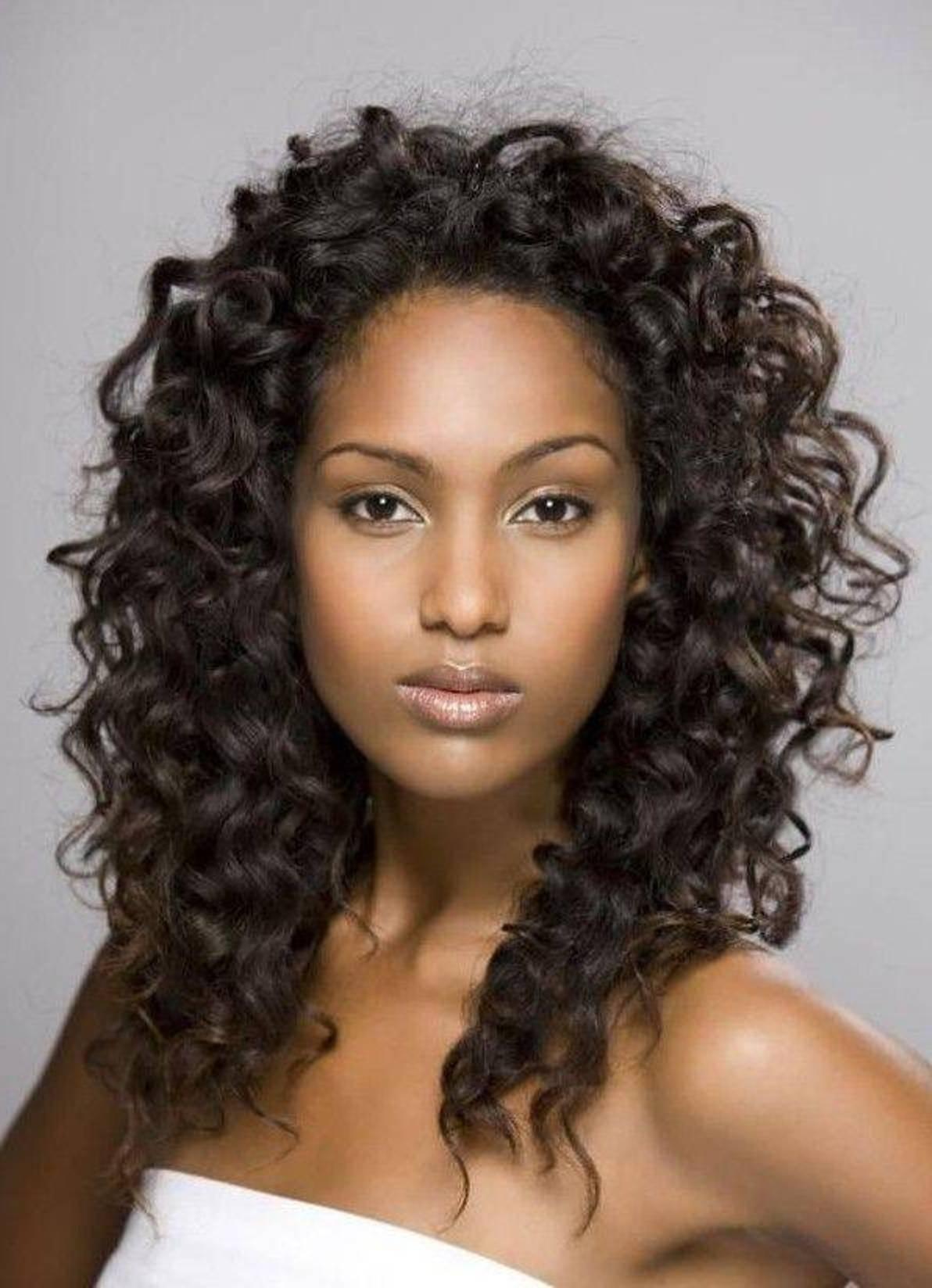 38+ African American Women Wallpaper on WallpaperSafari