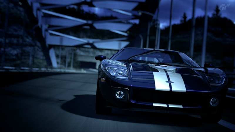 Video Games Hd Wallpapers Subcategory Gran Turismo Hd Wallpapers 800x450