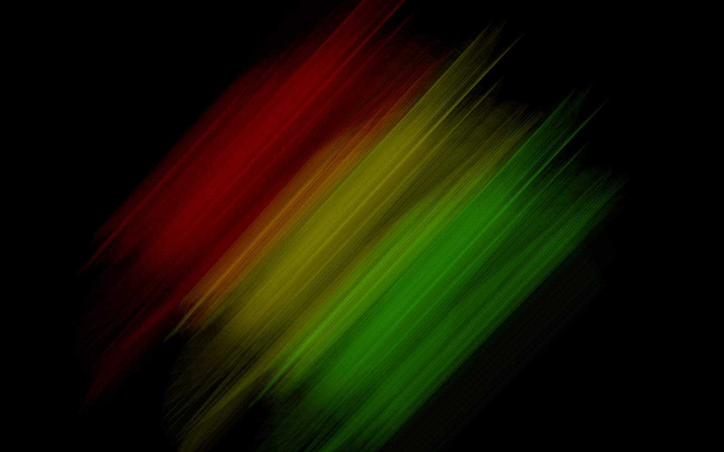 Wallpaper iphone rasta - Rastafarian Backgrounds Wallpaper Cave