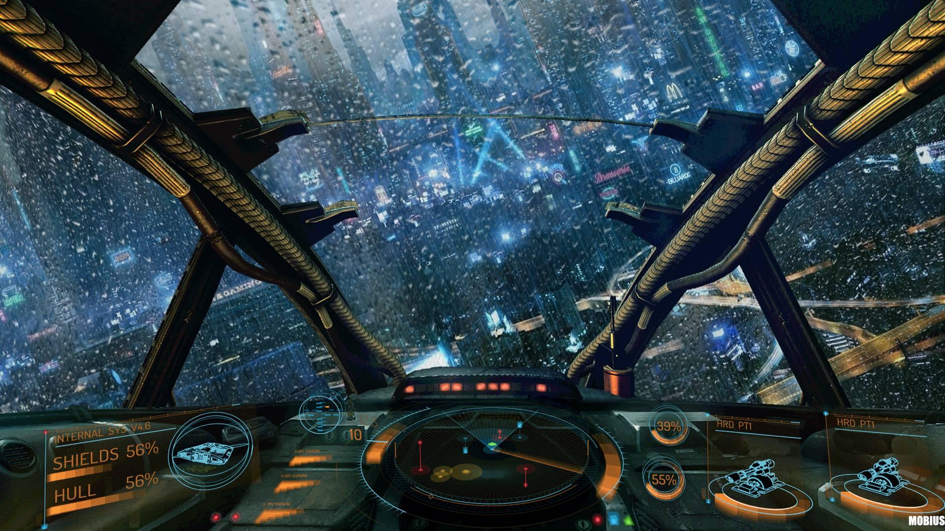 elite dangerous cockpit hd wallpaper - photo #2