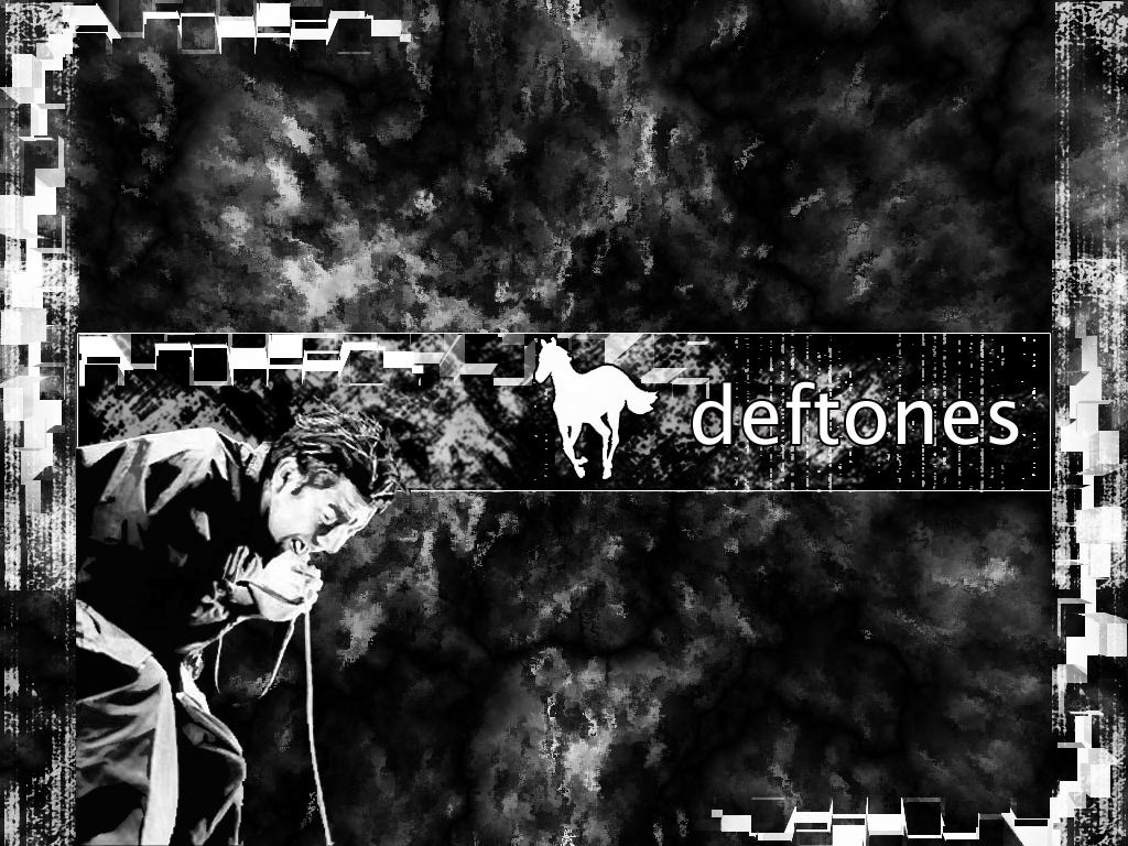 Deftones Computer Wallpapers Desktop Backgrounds 1024x768 ID9232 1024x768