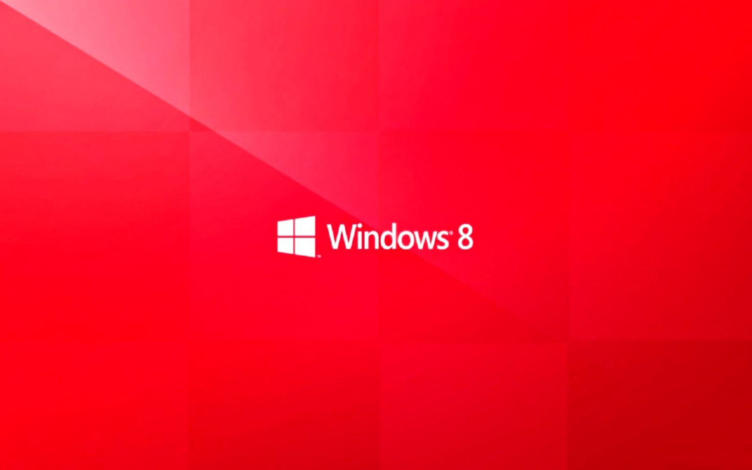 Best Windows 8 Background Hd Wallpaper Wallpapers Lock Screen 1472x920