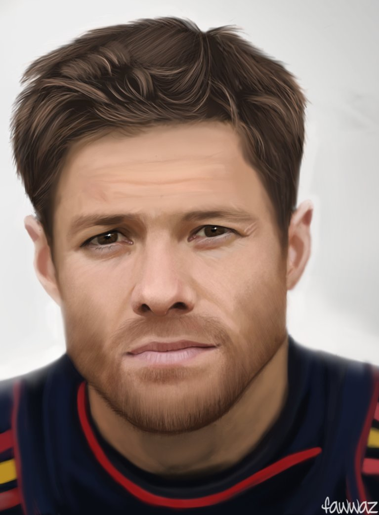Xabi Alonso Wallpapers 2013   Football Wallpapers Soccer Photos 767x1042