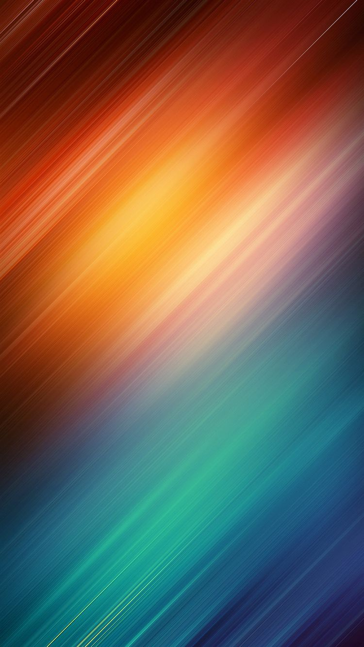Android M Wallpapers 60 Download 41   Shy Android 750x1334