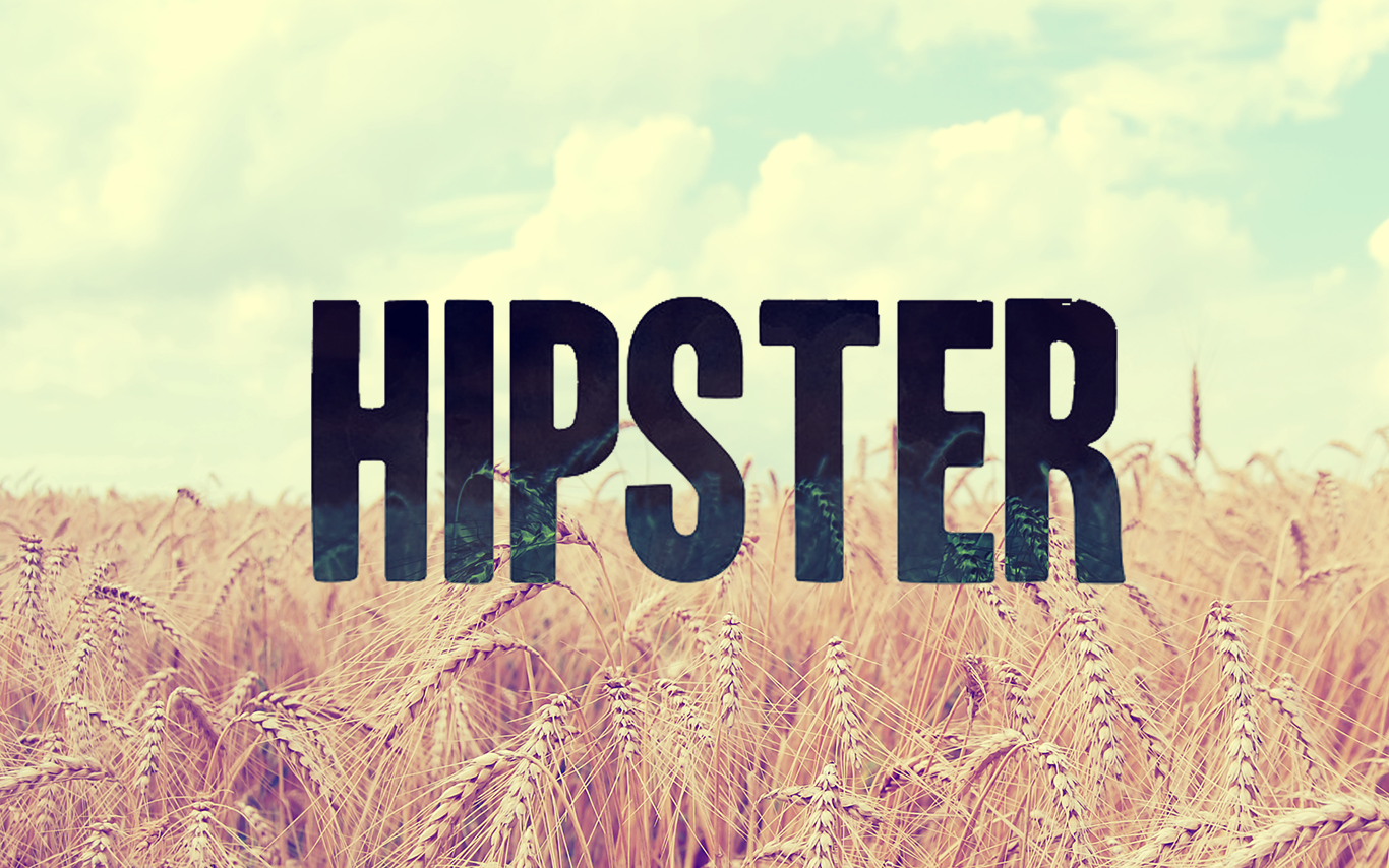 Wallpapers Hipster Popular Photography 1366x854
