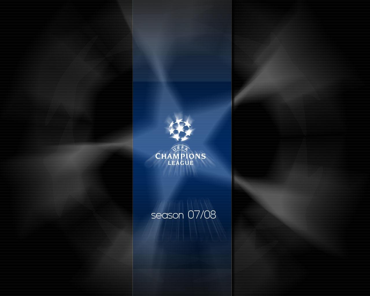 UEFA   UEFA Champions League Wallpaper 2433648 1280x1024