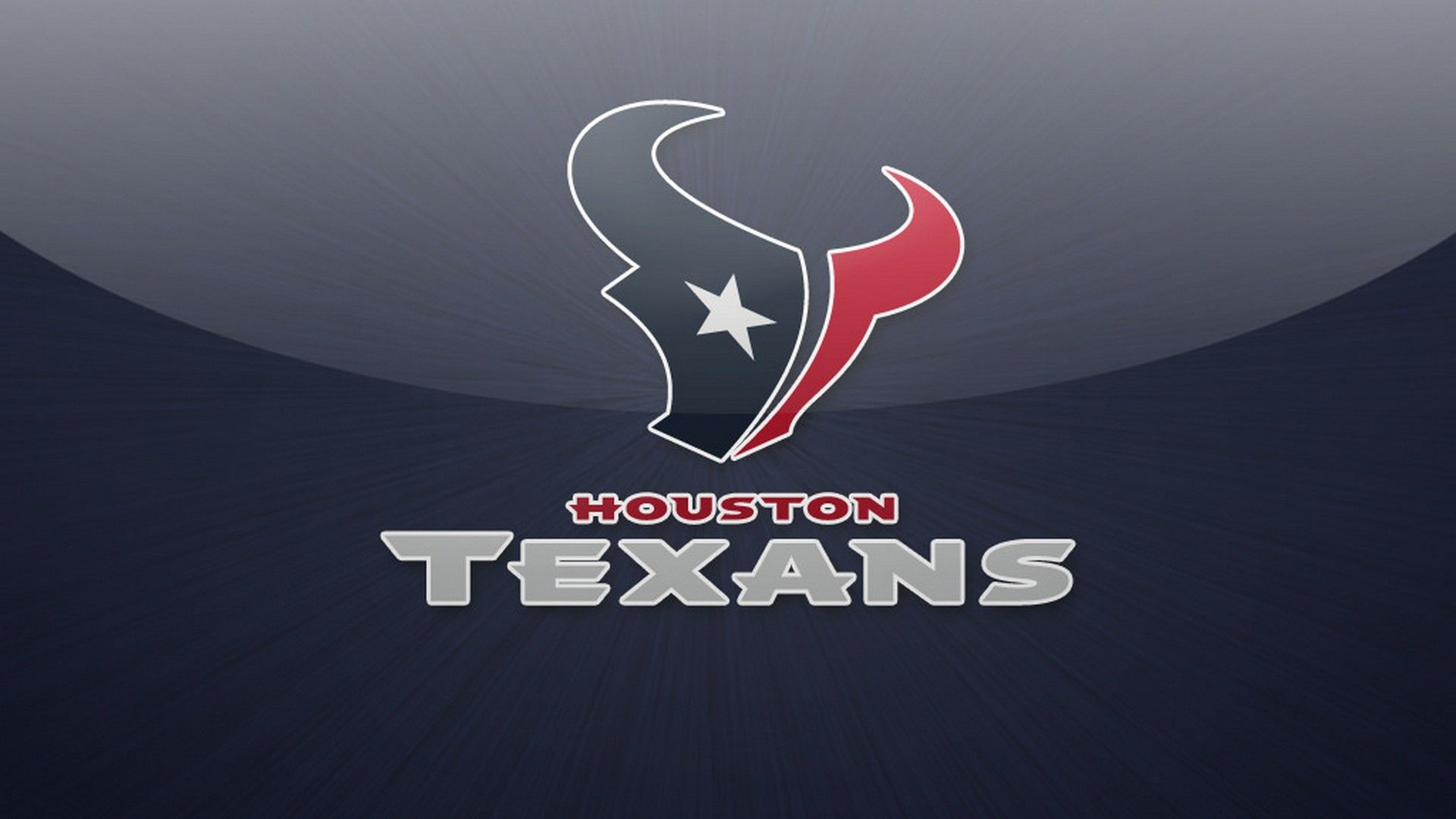 Wallpapers HD Houston Texans Wallpapers Houston texans Texans 1920x1080