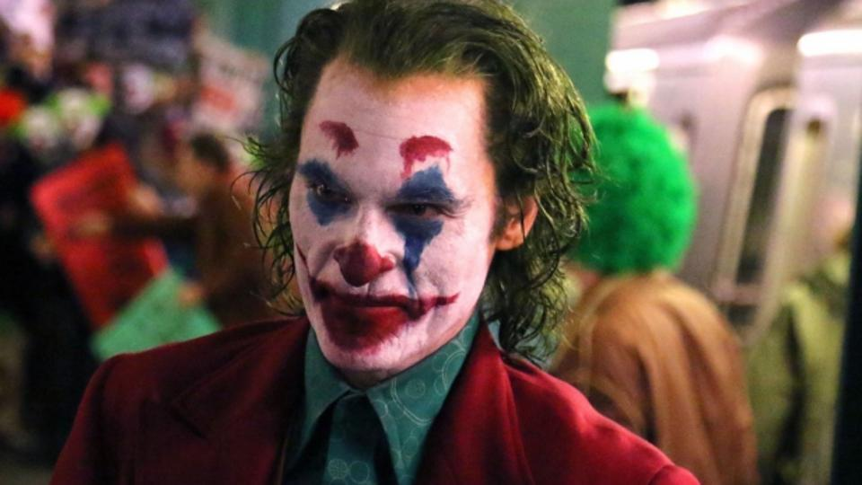 Joker 2019   Photo Gallery   IMDb 960x540