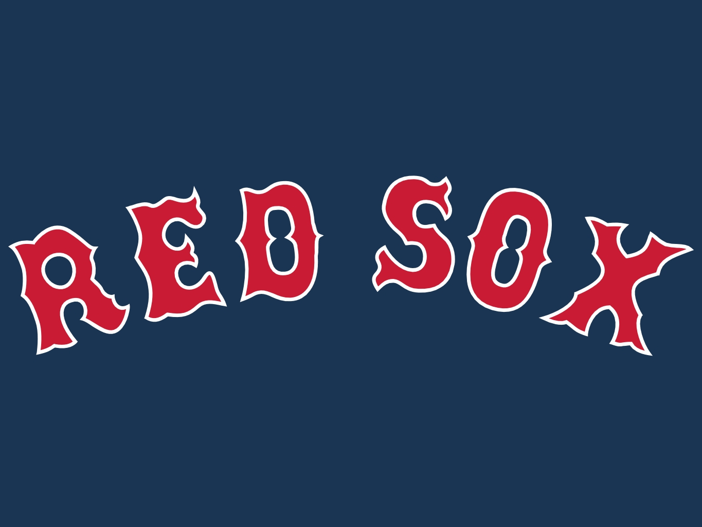 Red Sox Wallpaper 1920x1080 Wallpapers Images amp Pictures 1365x1024
