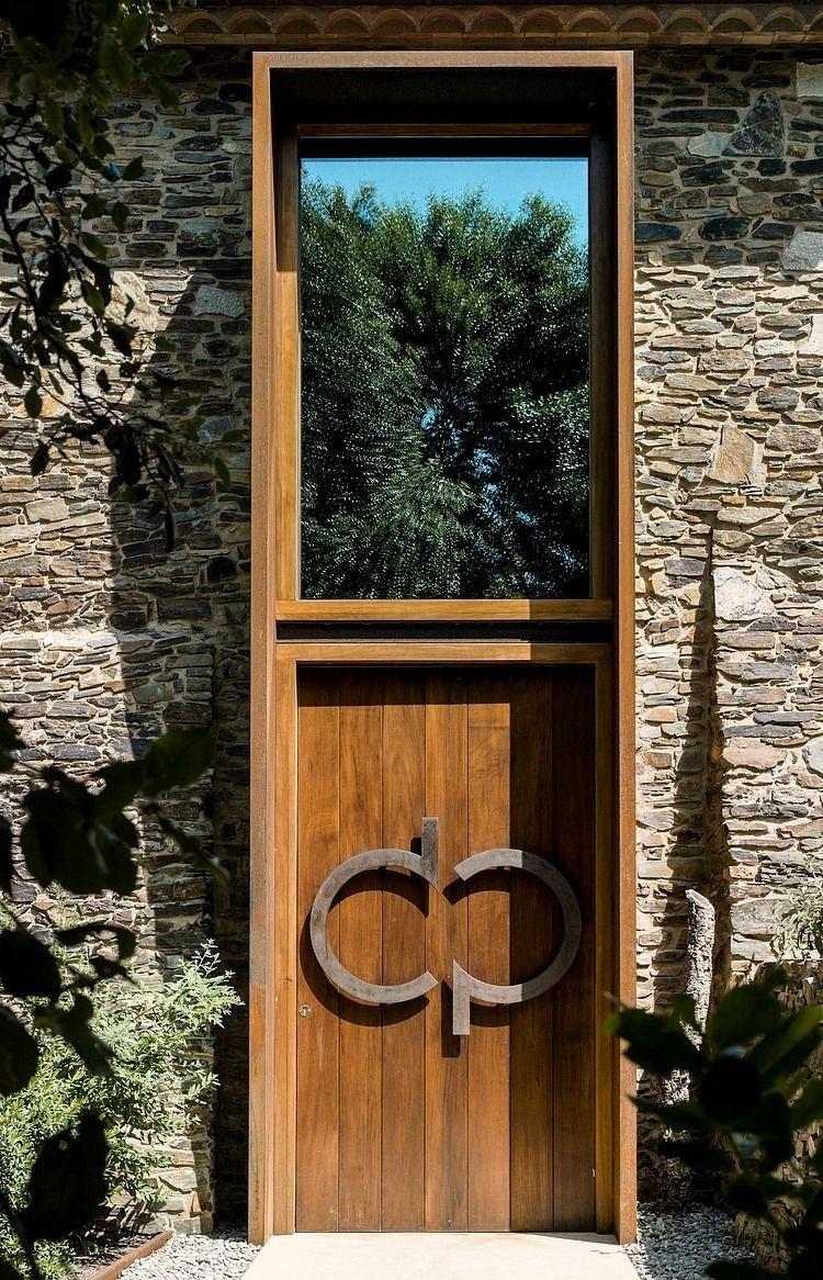 Villa CP by ZEST Architecture Architecture Architecture 750x1166