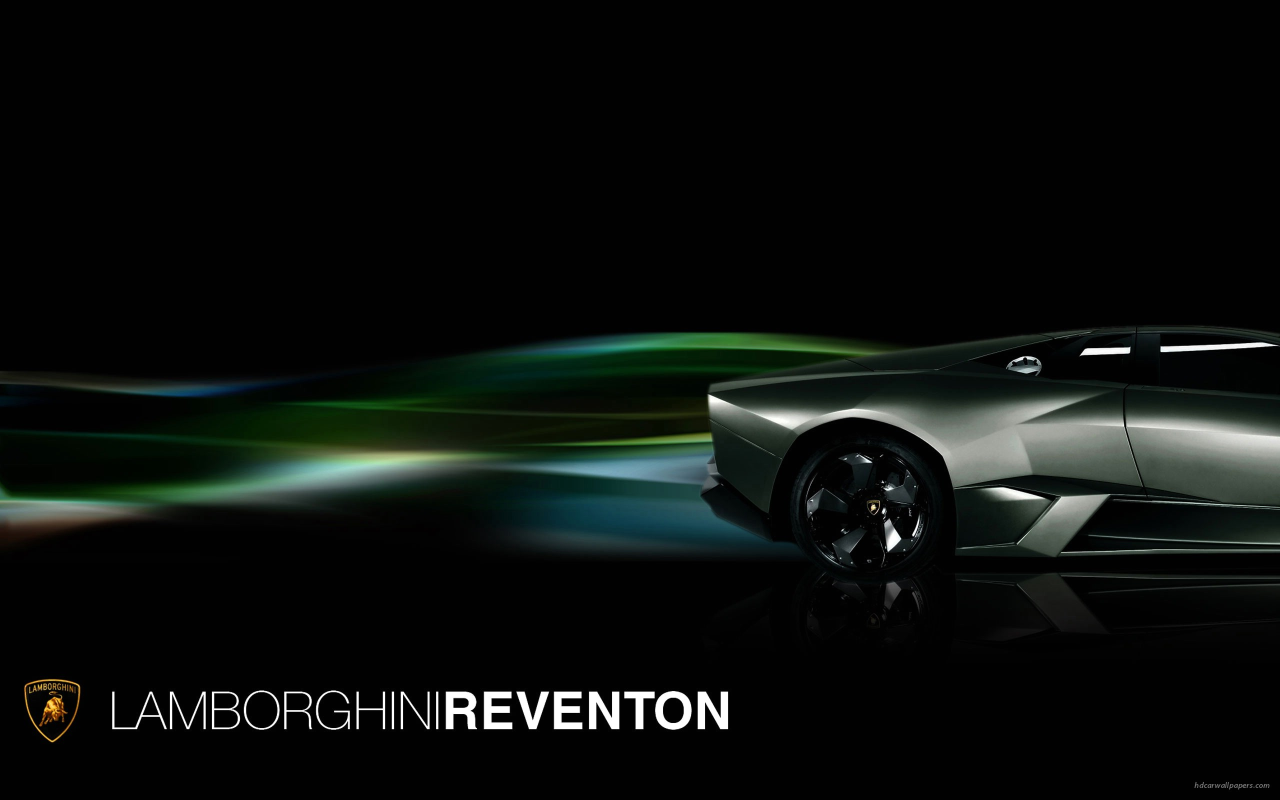 Lamborghini Reventon Wallpaper 1080p Lamborghini Reventon Wallpaper 2560x1600
