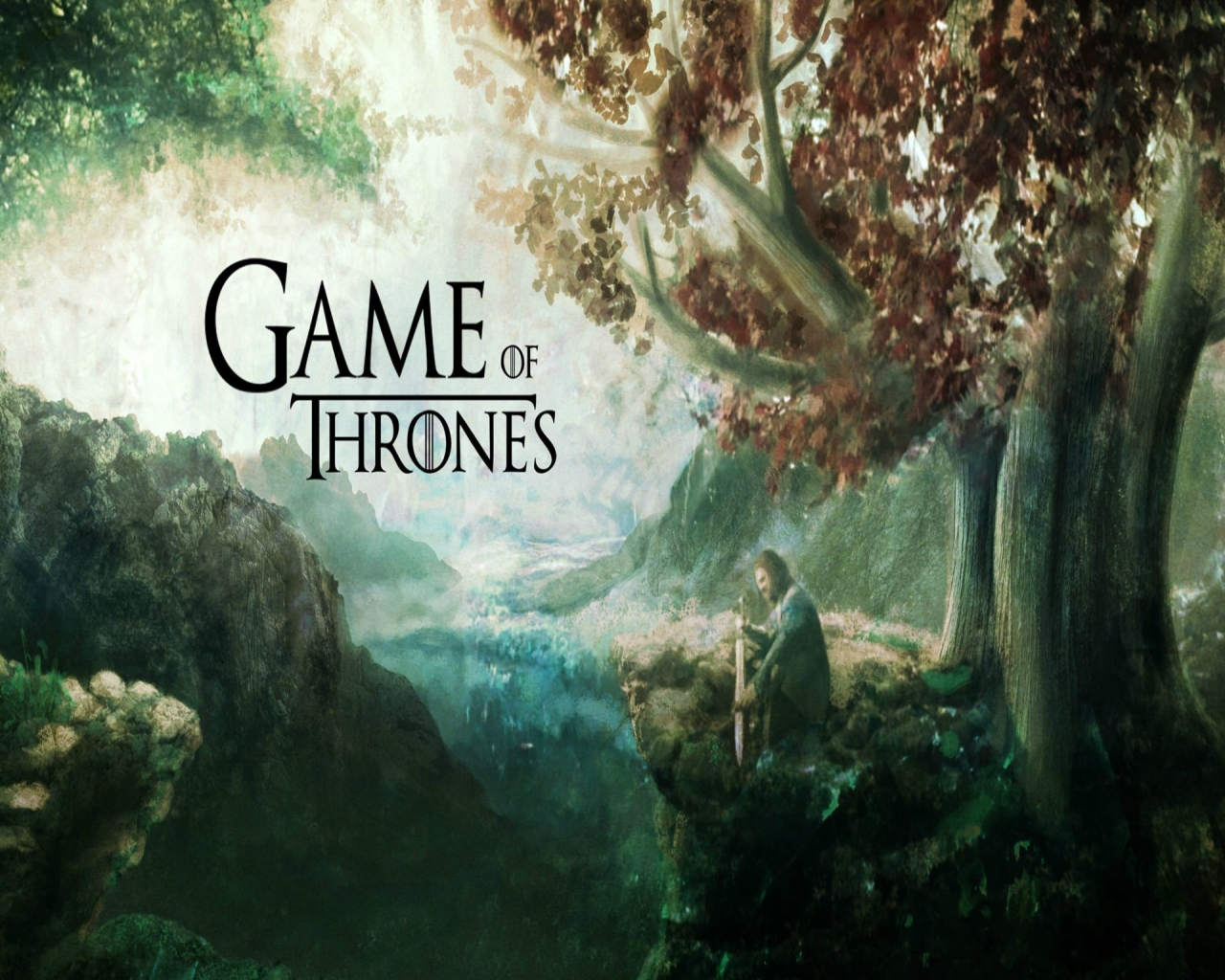 Movies Wallpapers Game Of Thrones Tv Series 6679 1920x1080 pixel 1280x1024