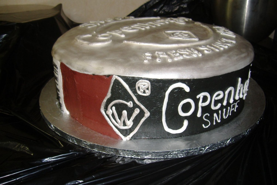 Copenhagen Snuff There Image Yet Review 900x600