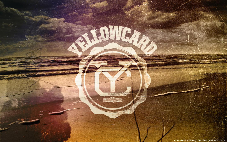 yellowcard wallpaper Tumblr 1440x900