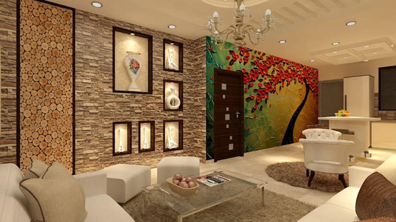 Most Trending Wallpaper and Beautiful Prints to Redesign Your Home 1377x774