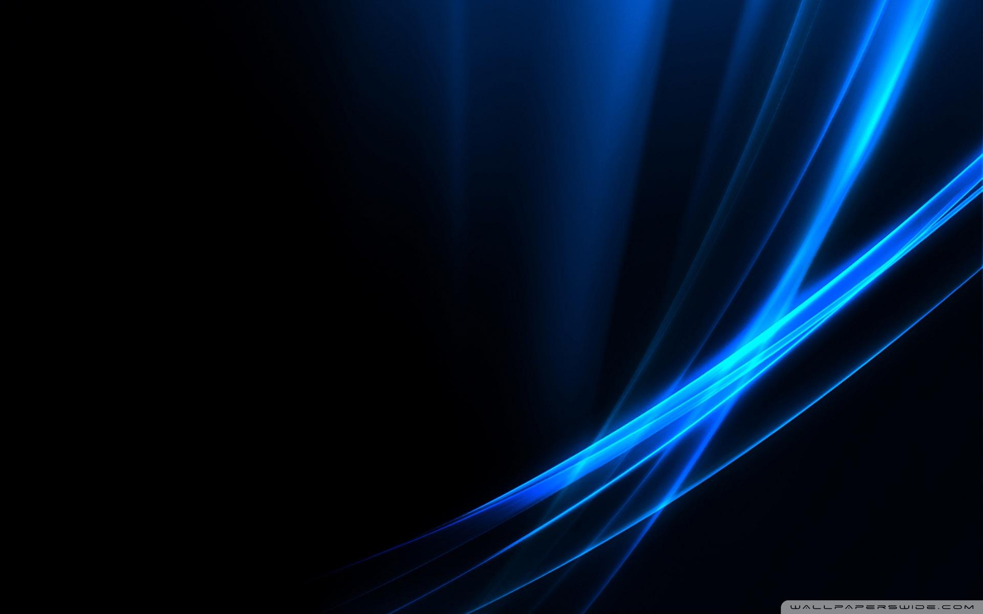 WallpapersWidecom Windows Vista HD Desktop Wallpapers for 4K 1920x1200
