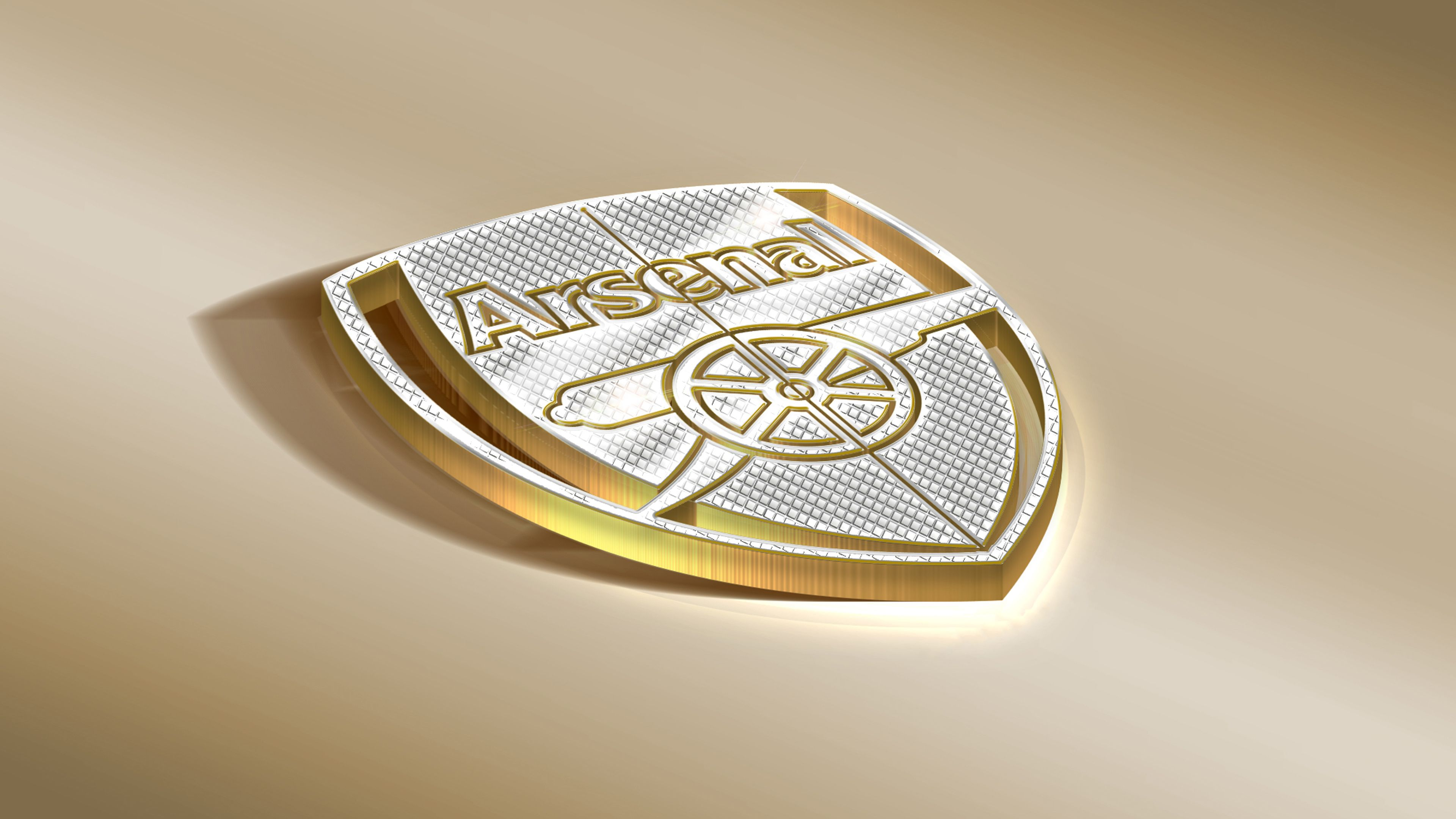 Arsenal Wallpapers   Top Arsenal Backgrounds   WallpaperAccess 3840x2160