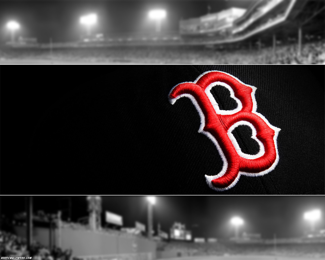 Boston Red Sox wallpapers Boston Red Sox background   Page 2 1280x1024