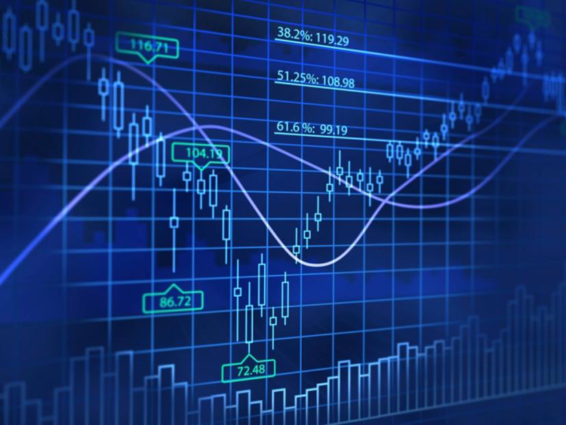 Bombay stock exchange wallpaper brussels stock exchange wiki stock 825x620