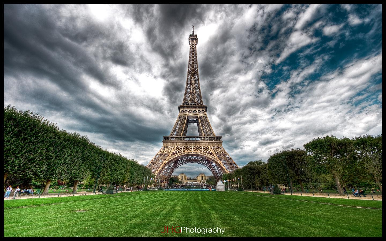 Paris Paris Wallpaper Hd 1440x900
