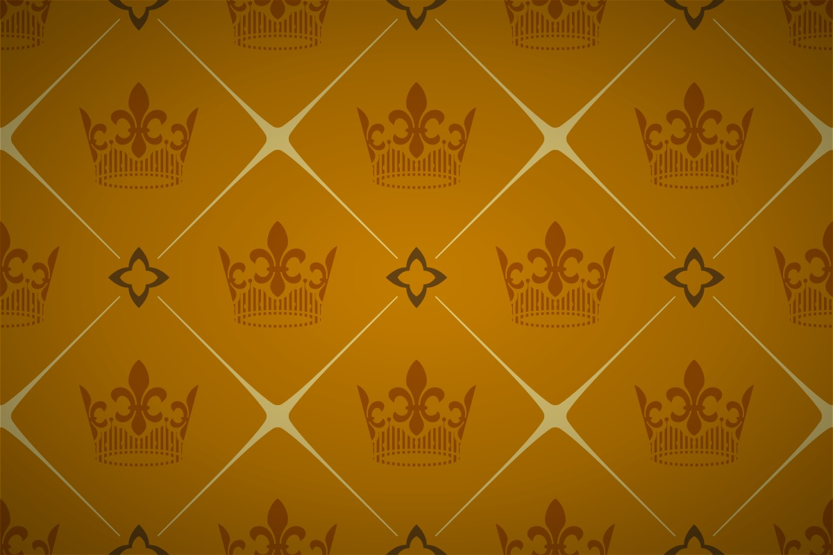 47 Crown Wallpaper On Wallpapersafari