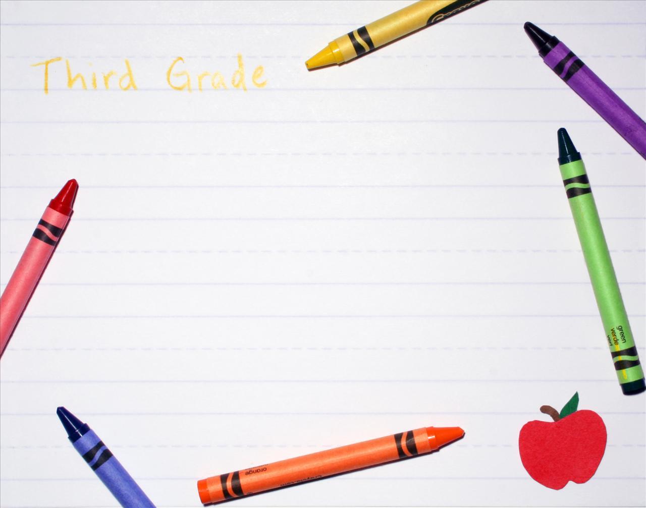 elementary backgrounds - photo #2