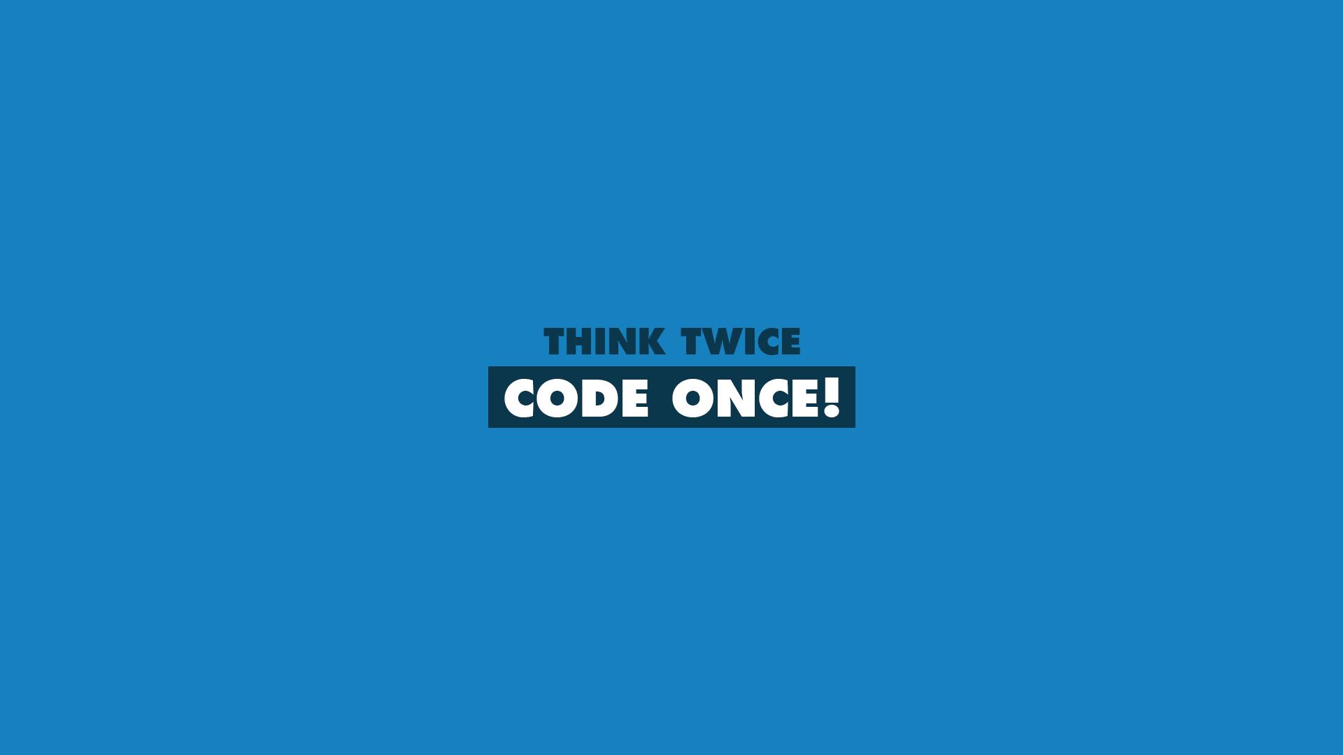 Technology   Programming Programmer Code Wallpaper 1920x1080