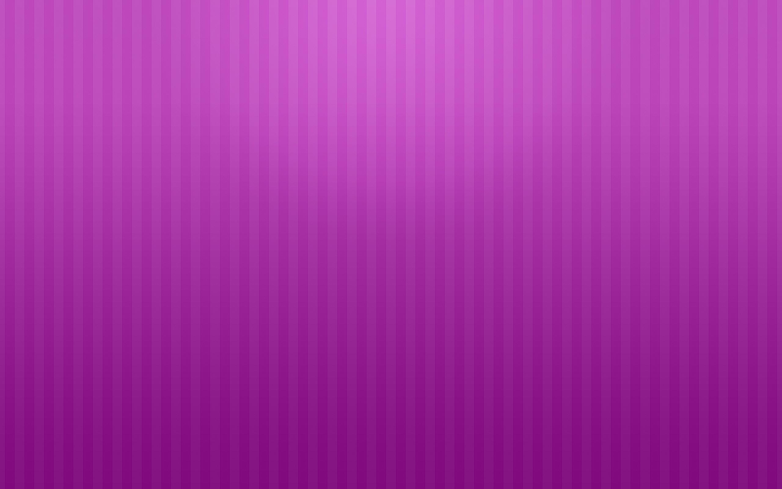 Plain HD Backgrounds 2560x1600