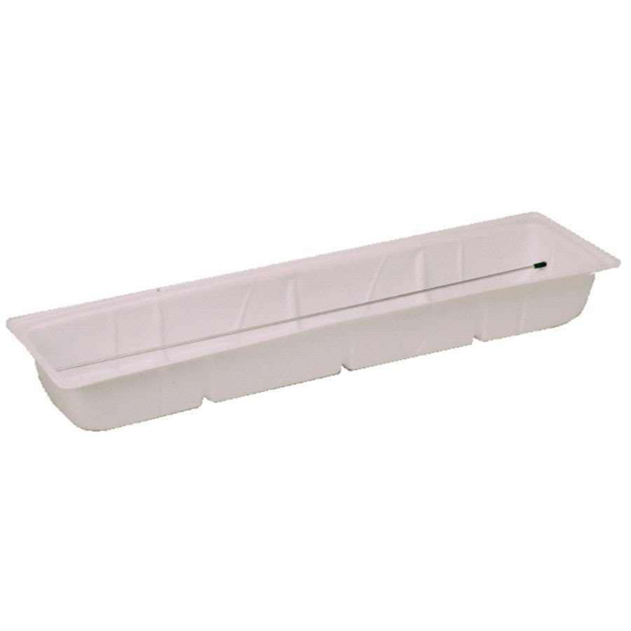 Roman Decorating Wallpaper Water Tray Lowes Canada 900x900