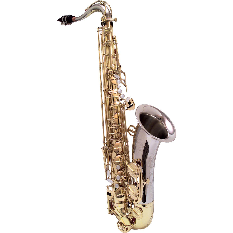 Old Rugged Cross Saxophone: Tenor Saxophone Wallpaper