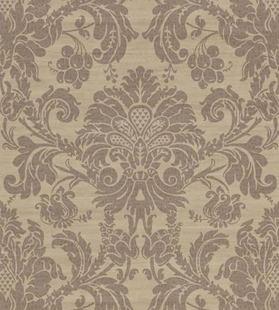Crivelli Wallpaper by Zoffany Jane Clayton