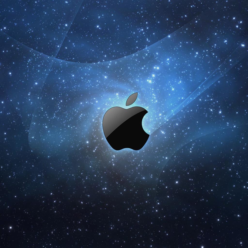Apple Ipad 2 1024x1024