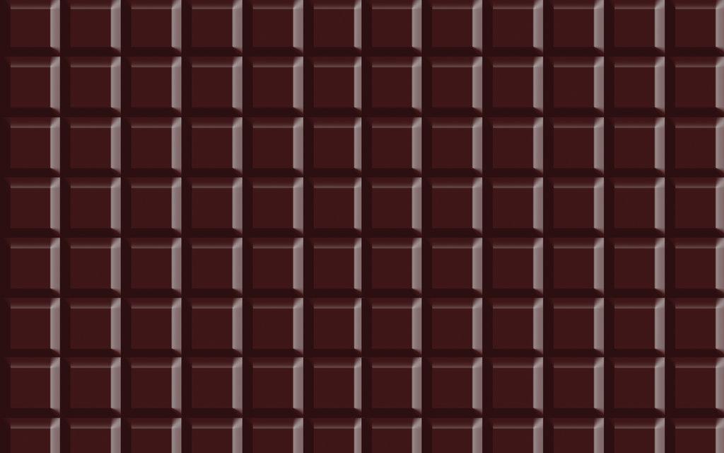 Chocolate Wallpaper by Jukobaelet 1024x640
