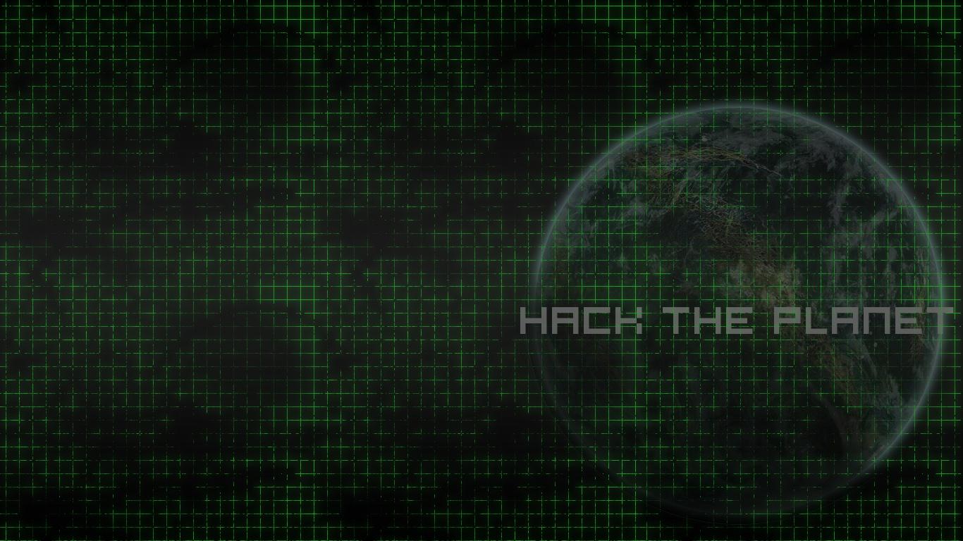 hacker live wallpaper for pc