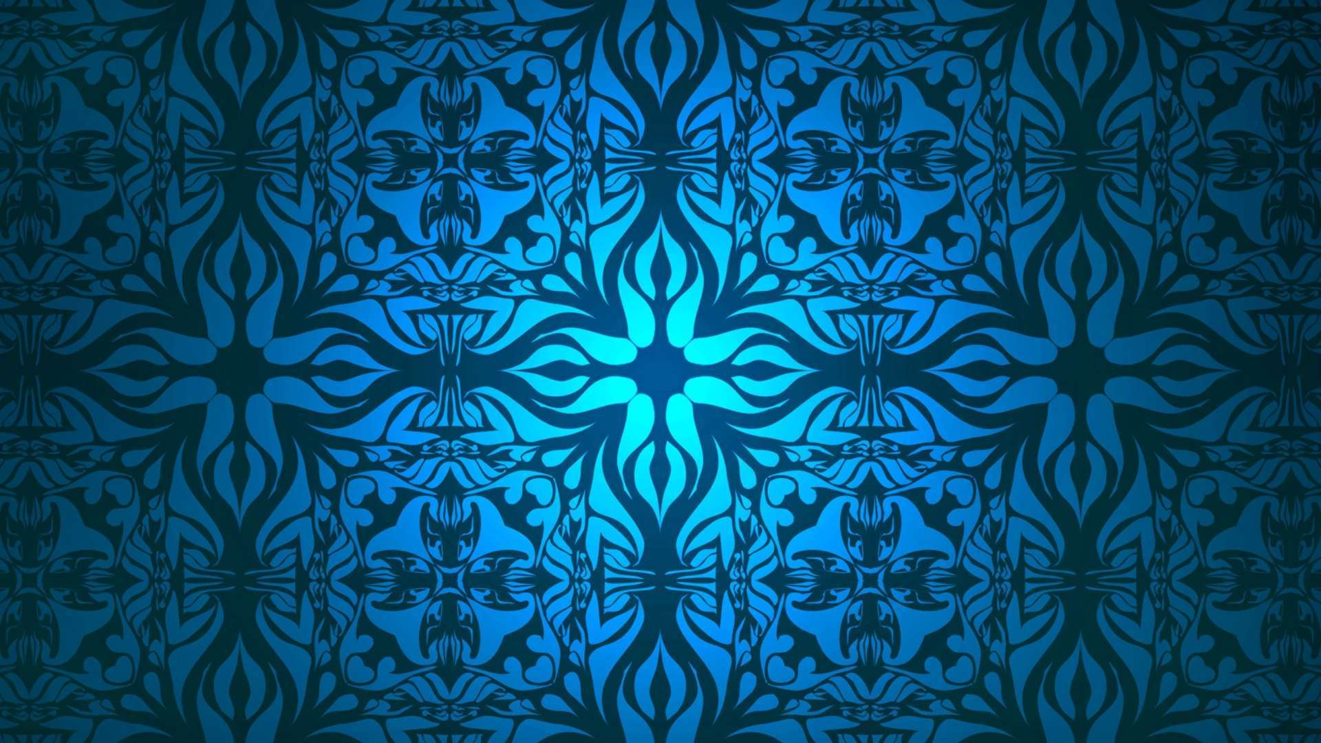 Wallpaper Patterns Blue White Hd Wallpaper 1080p Upload at July 3 1920x1080