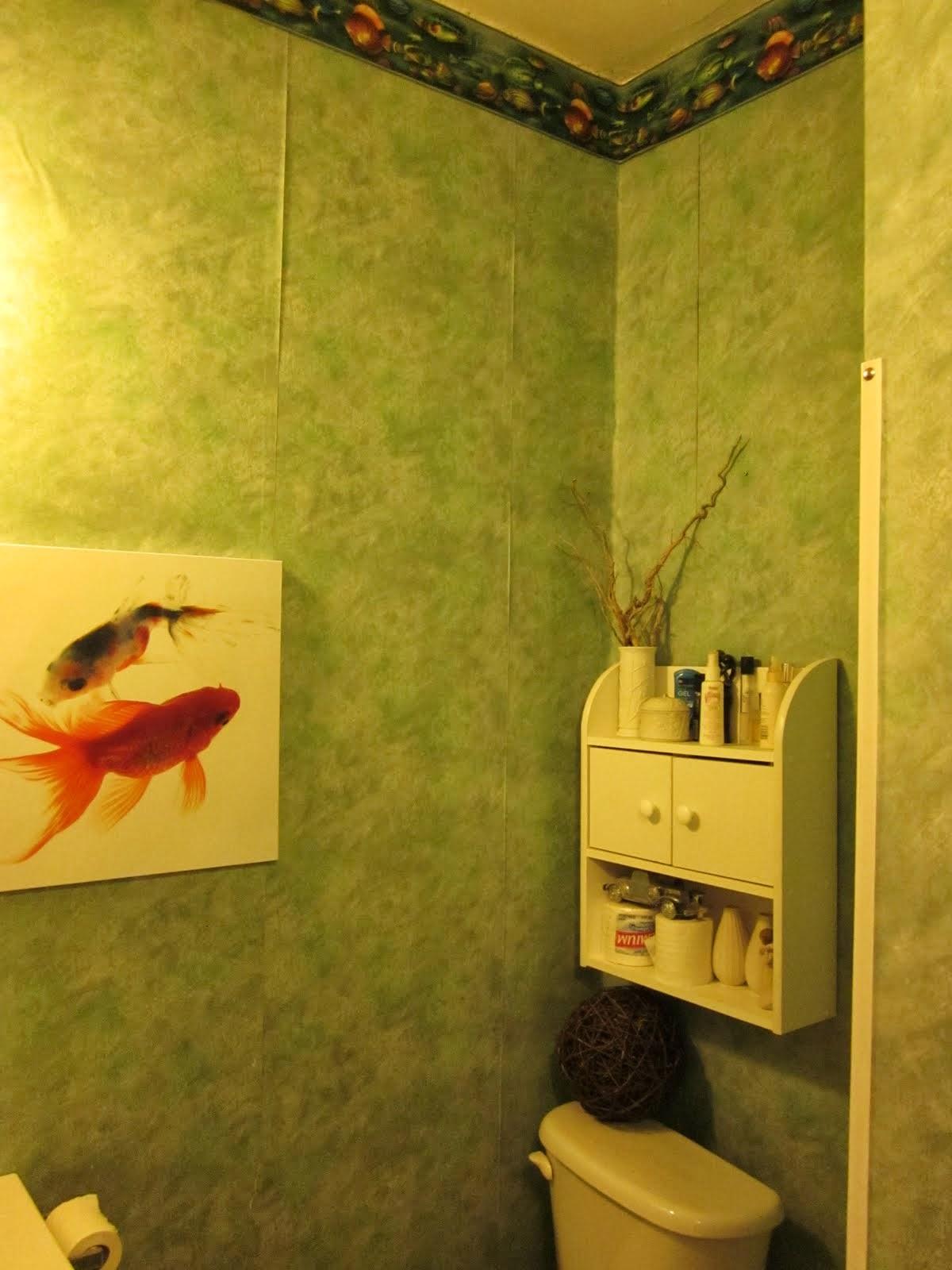 Martha Stewart Paintable Wallpaper 1200x1600