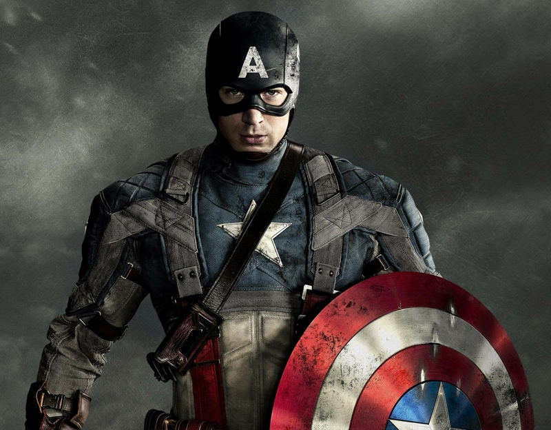 movies captain america chris evans steve rogers captain 800x624