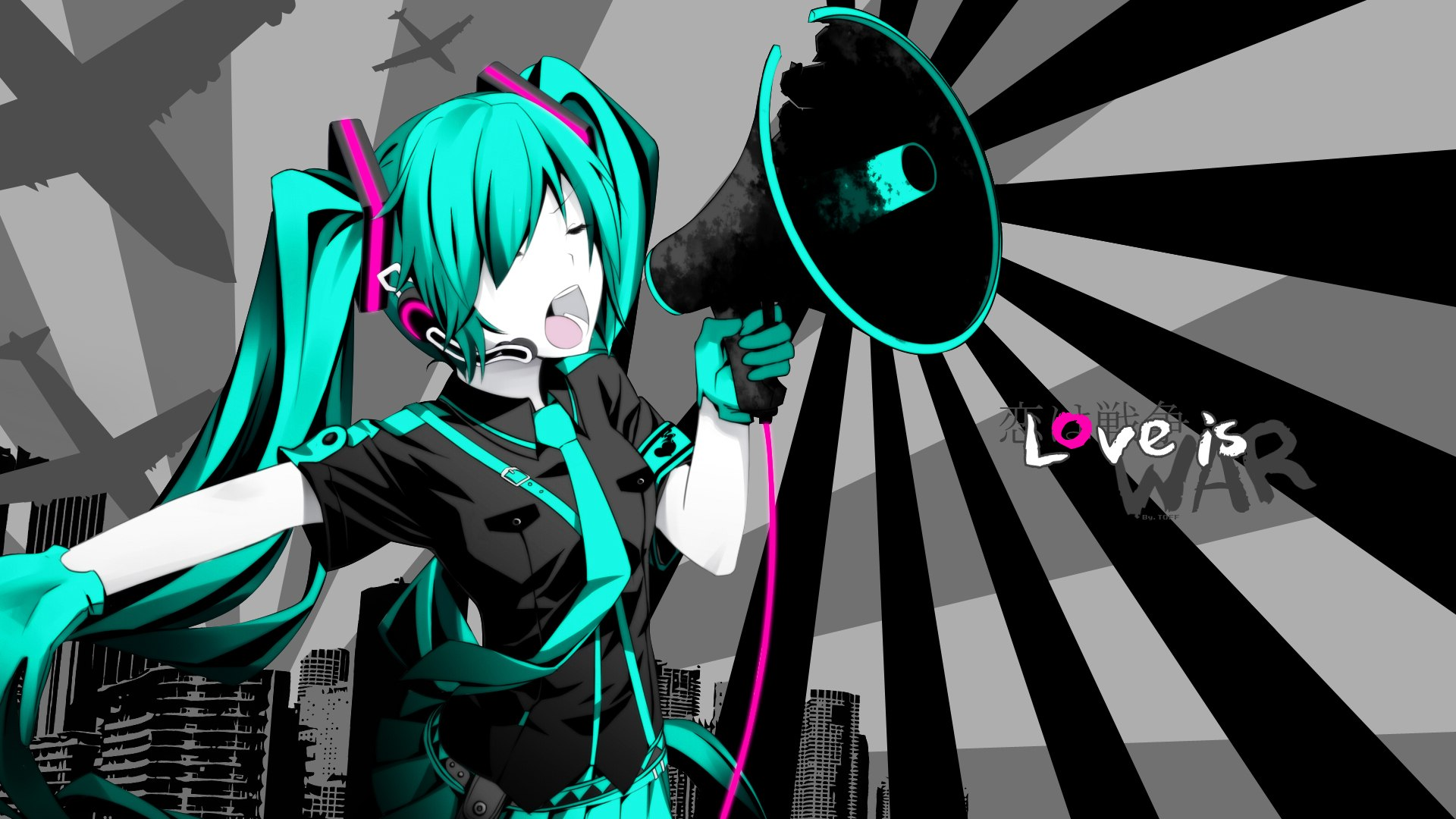 Wallpapers anime 1080p   Taringa 1920x1080
