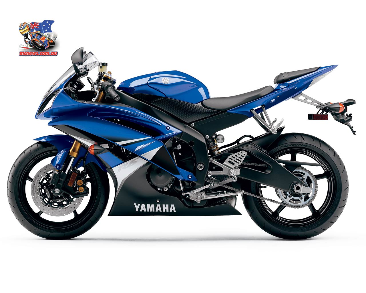 Yamaha R6 Wallpaper 19311 Hd Wallpapers in Bikes   Imagescicom 1280x1024
