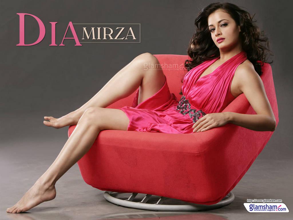 Dia Mirza Latest Wallpapers Latest News Our Web   latestnewsourweb 1024x768