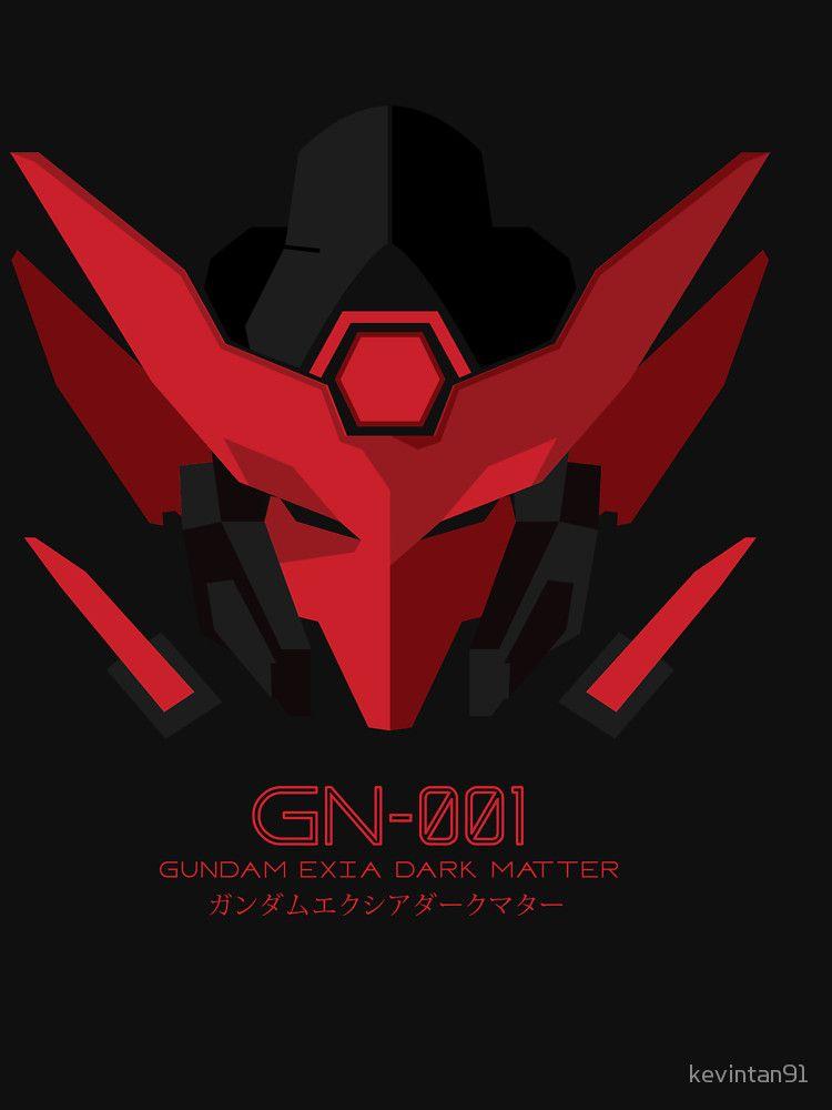 Yeehaw Cat Wall Tapestry Big Boys Toys Gundam Gundam exia 750x1000