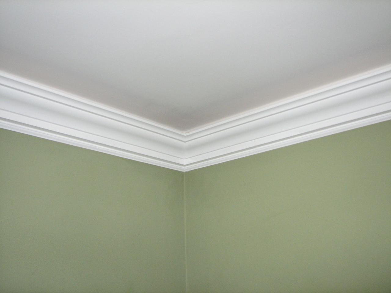 Crown Molding 1280x960