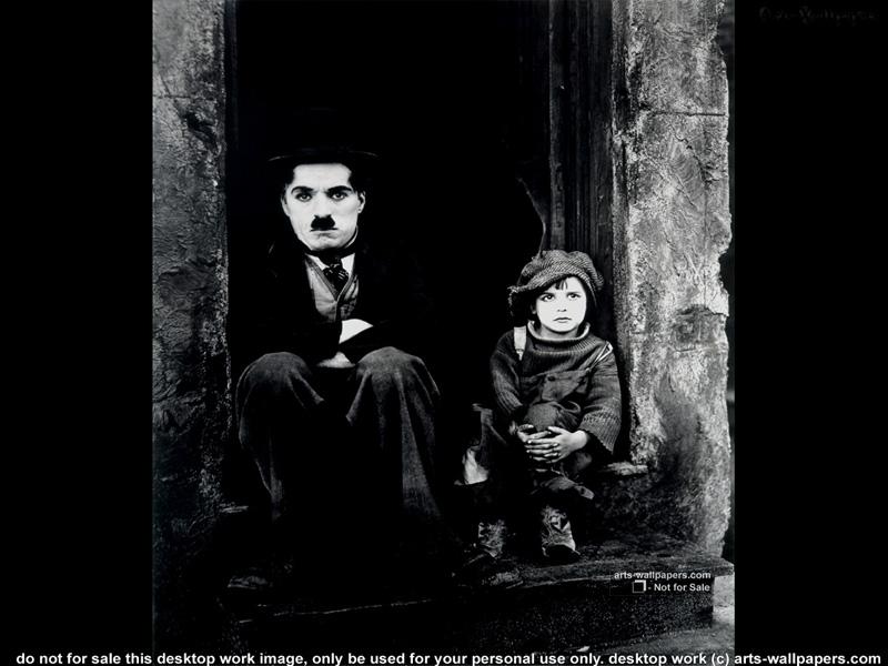 Charlie Chaplin Wallpapers Poster Photos Wallpaper Desktops 800x600