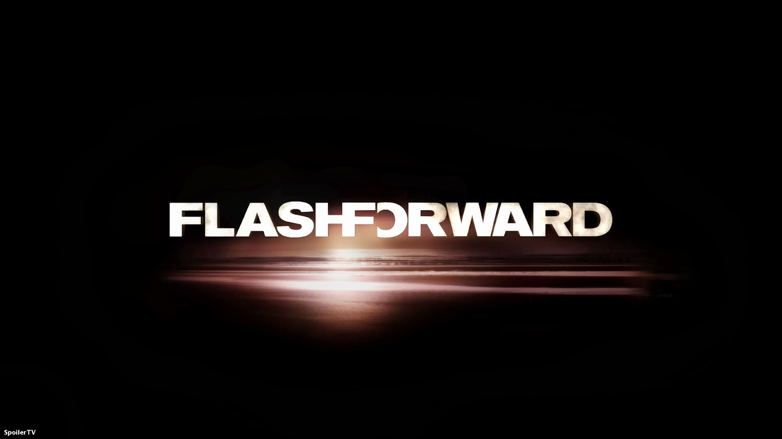 Flash Animated Wallpaper Wallpaper Animated 1600x900