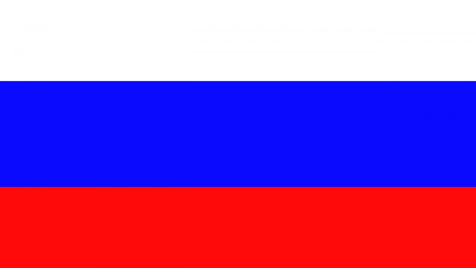 флаг россия flag Russia  № 2343650 без смс