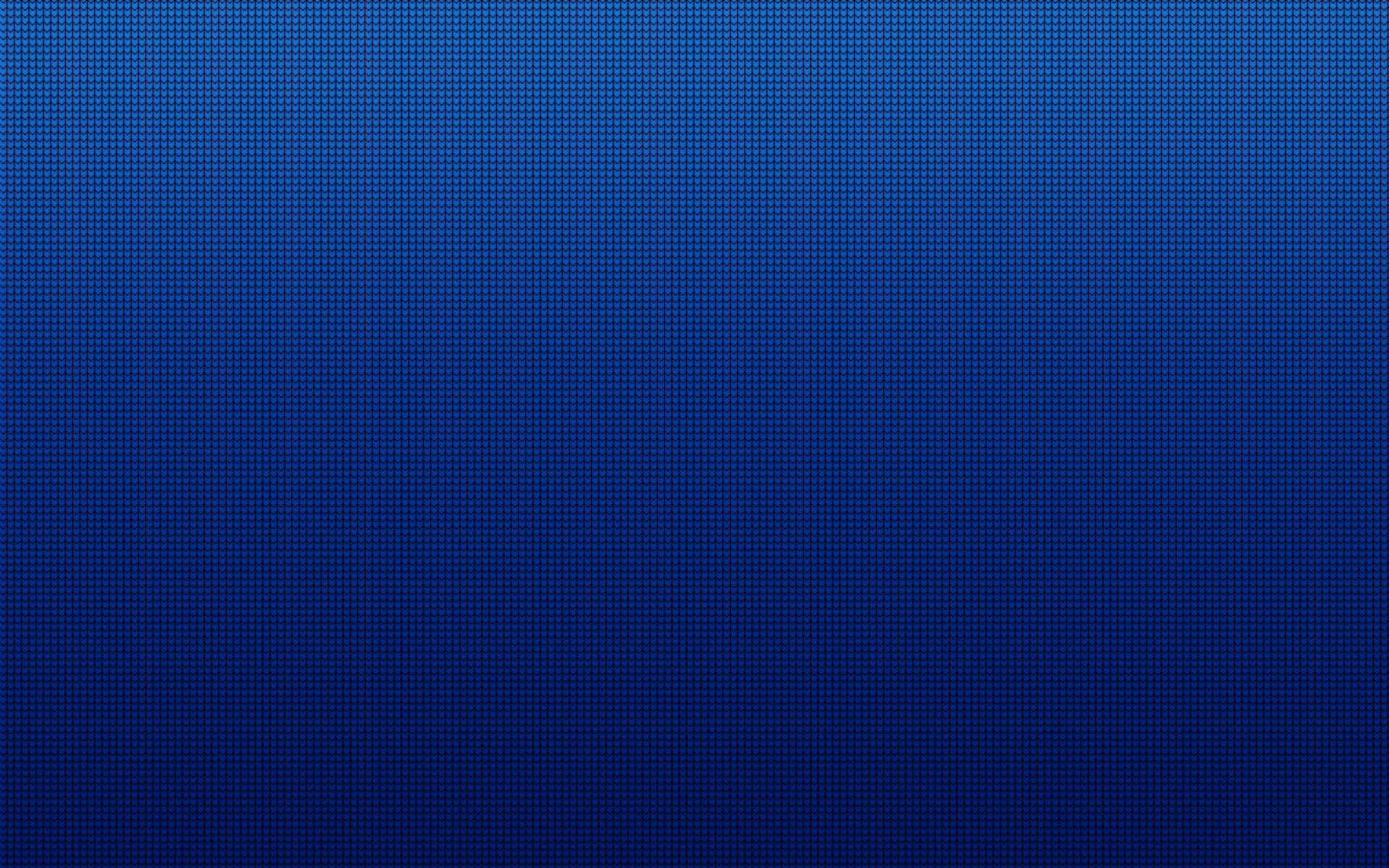 Plain Blue Wallpaper - WallpaperSafari