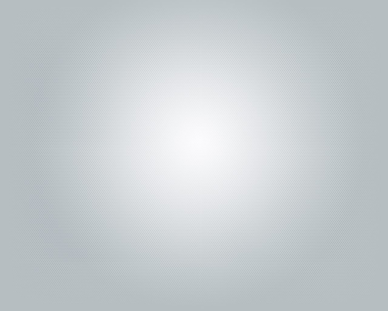 Black background images for websites professional
