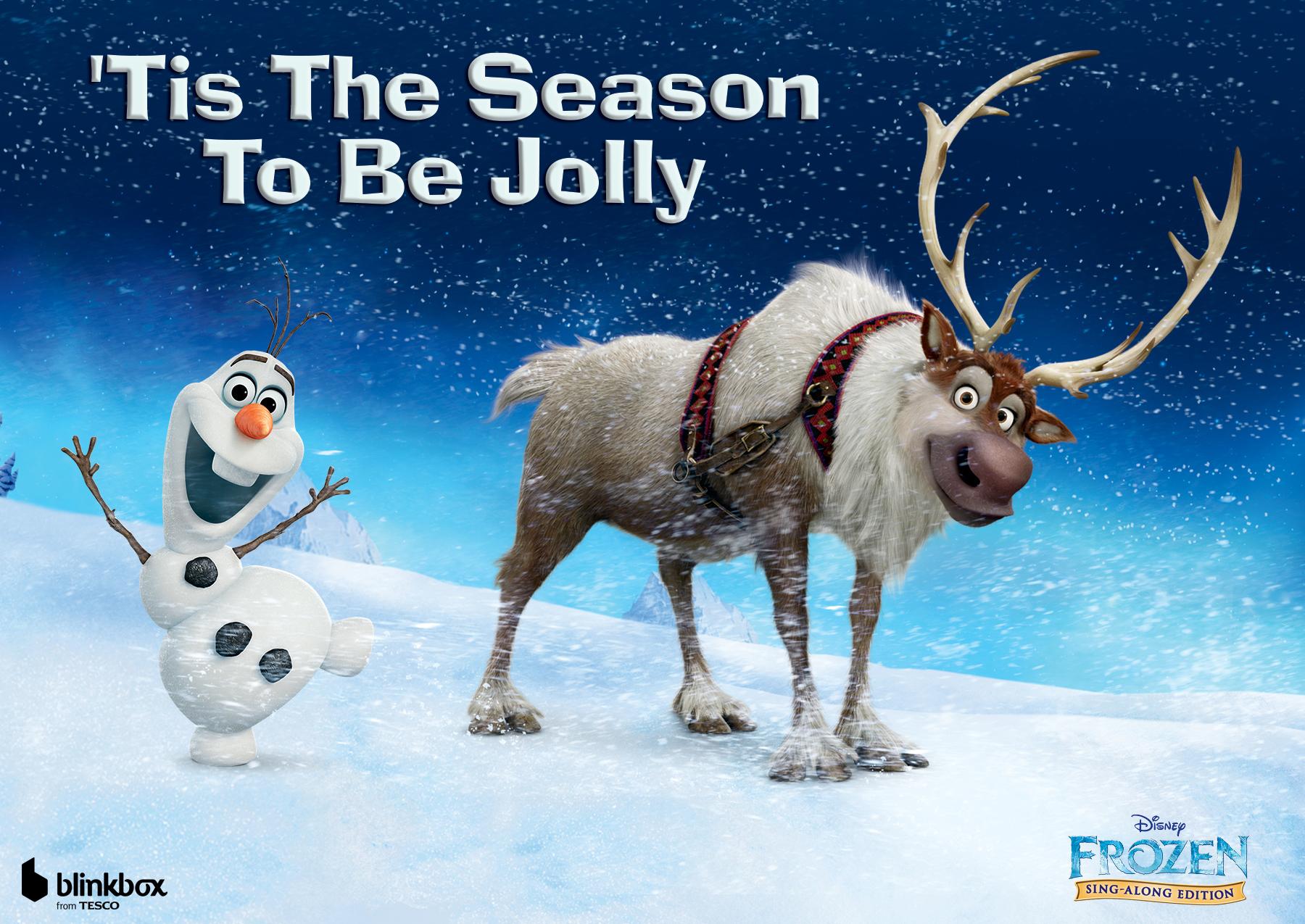 FRZN HolidayCards FNL 12 1800x1275